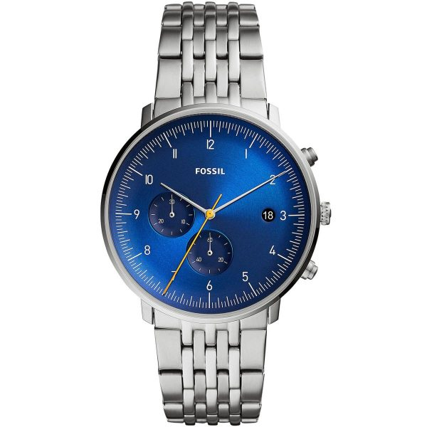 Fossil Watch For Men FS5542