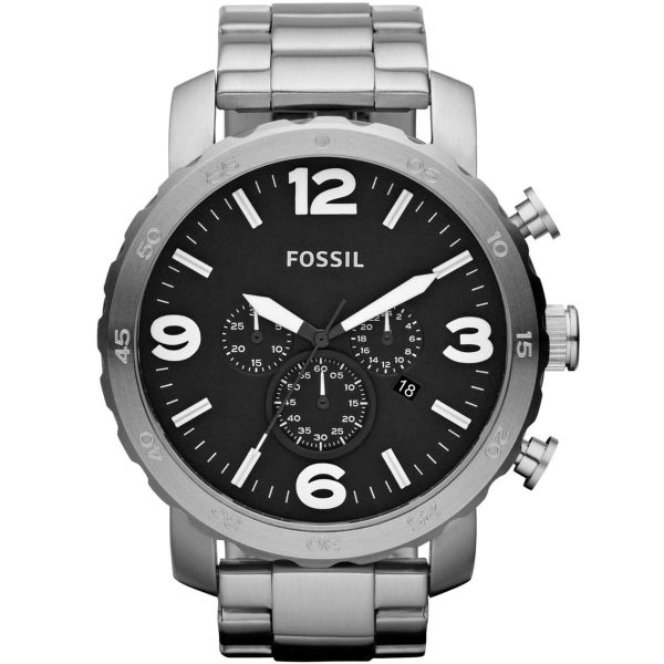 Fossil Watch For Men JR1353