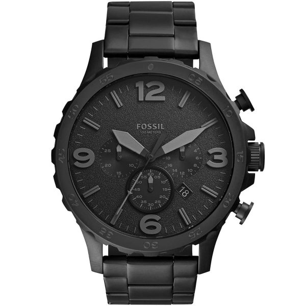 Fossil Watch For Men JR1401