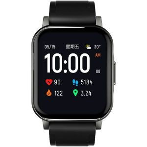 Xiaomi Haylou Smart Watch 2